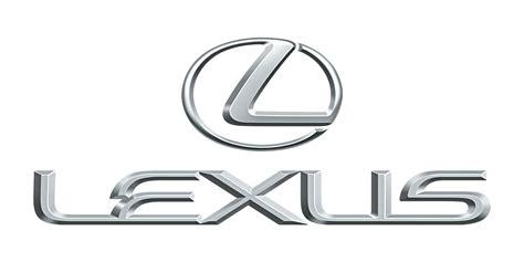 toyota lexus logo test drives price specs