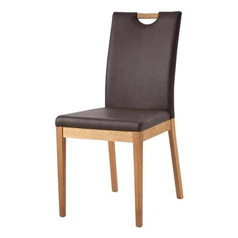 chaise capitonn catgorie chaises de salle manger du guide et comparateur d