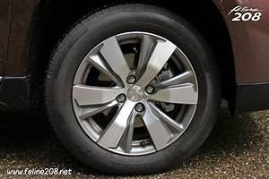 Jantes Peugeot 2008 : pneu peugeot 2008 pneu peugeot 2008 1 2 vti de 2013 1001pneus pneu neige peugeot 2008 sp cial ~ Maxctalentgroup.com Avis de Voitures
