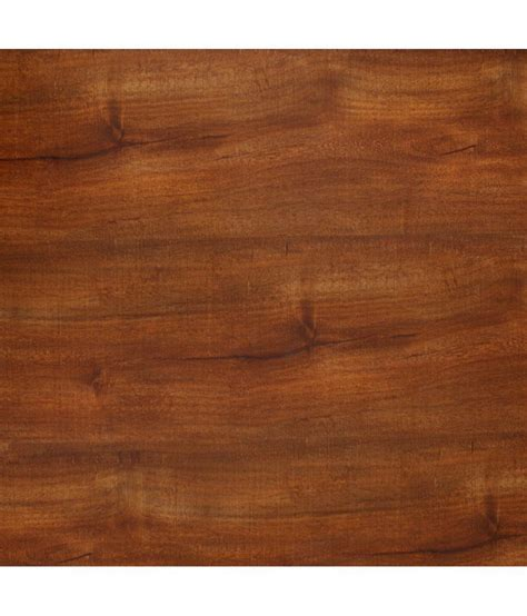 laminated wooden flooring kolkata wood laminate flooring cost india meze blog
