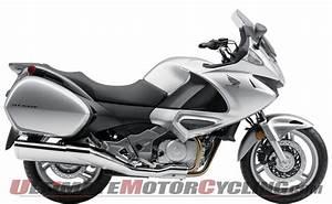 Honda Nt 700 : honda recalls 2010 nt700 v motorcycles ~ Jslefanu.com Haus und Dekorationen
