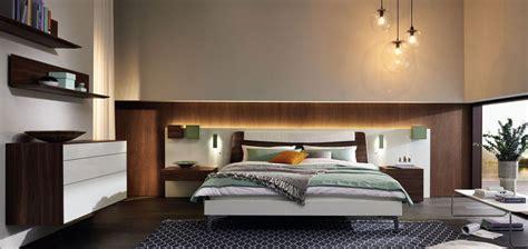 hülsta schlafzimmer abverkauf schlafzimmerm 246 bel by h 252 lsta m 246 bel kraft ihr h 252 lsta