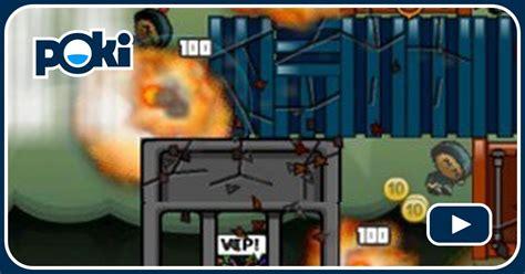 jeux de city siege 2 city siege 3 jungle siege fubar jeuxjeuxjeux fr