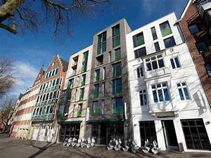 Bremen Hotel überfluss : designhotel berfluss tagungshotel in bremen tagungshotels ~ Indierocktalk.com Haus und Dekorationen