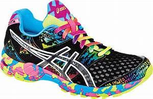 ASICS Women s GEL Noosa Tri 8 Running Shoe