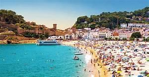 Tossa de Mar Holidays | Cheap holidays to Tossa de Mar ...