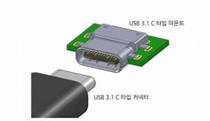 Usb C  Uc2dc Ub300   Uc6b0 Ub9ac  Uacc1 Uc5d0  Uc131 Ud07c