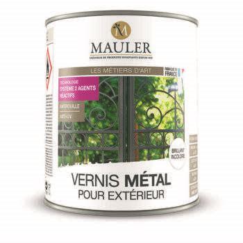 vernis pour carrelage exterieur vernis sans odeur pour bois meubles parquets et terrasses mauler