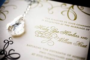 wedding etiquette adults only reception With etiquette wedding invitations adults only