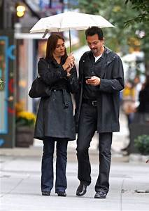 Benjamin Bratt and Talisa Soto Photos Photos - Benjamin ...