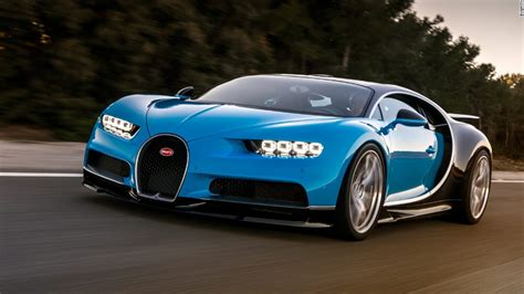 When it came time to capture the land speed record, specialized bugatti chiron specs were devised to go faster than. Bugatti reveals the next 'world's fastest supercar' - CNN.com