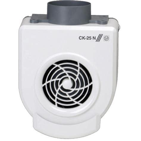 extracteur cuisine extracteur centrifuge cuisine 250m3h s p systemes