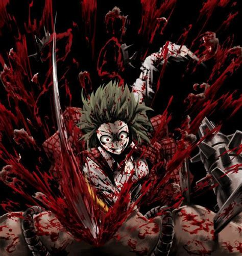 Anime Bloody Wallpaper - even i think this bloody anime wallpaper is the top