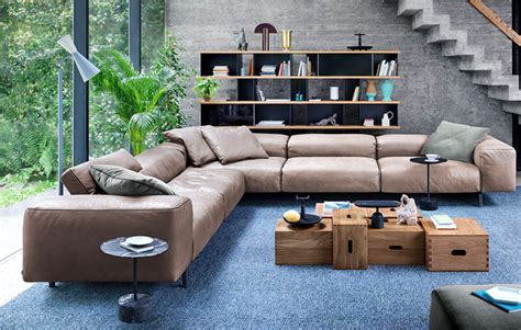 50 Coffee Table Ideas For 2018 / 2019