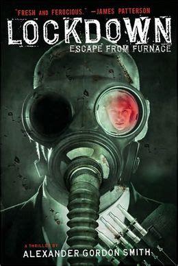 escape  furnace wikipedia