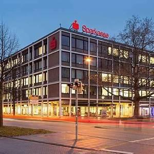 Teilzeit Jobs Kassel : arbeitgeberbewertungen f r sparkasse ~ Orissabook.com Haus und Dekorationen