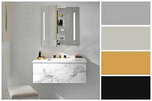 Neutral, Bathroom, With, Pop, Of, Color, In, 2020