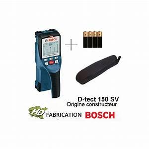 Detecteur De Metaux Bosch : d tecteur mrual de m taux bois fils sous tension pvc d ~ Premium-room.com Idées de Décoration