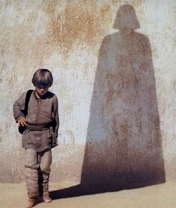 Young Skywalker Quotes. QuotesGram