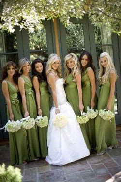 Olive Garden Attire by 389 Best Images About Bridesmaid And Groomsmen Attire On