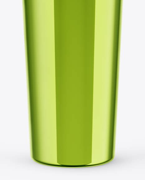 This mockup is available for purchase on yellow images only. Plastic Tray With Green Chili Peppers Mockup - Plastic ...