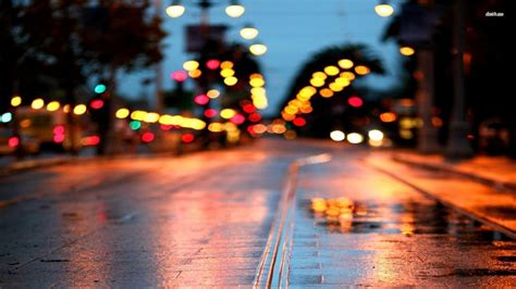 city lights wallpaper photography wallpapers