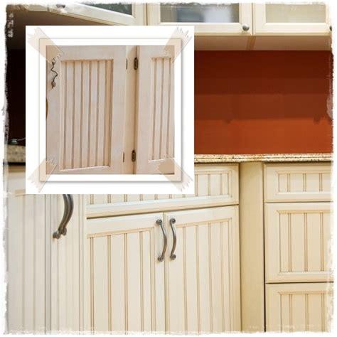 Flat Cupboard Doors by How To Turn Flat Cupboard Doors Into Paneled