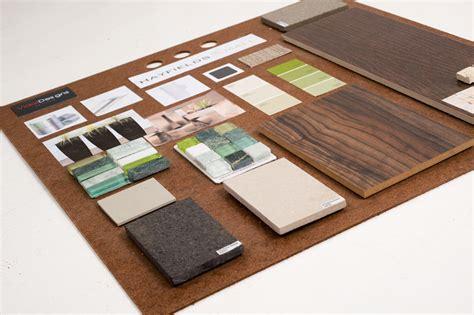 Home Design Board : The Gallery For --> Interior Design Concept Board Kitchen