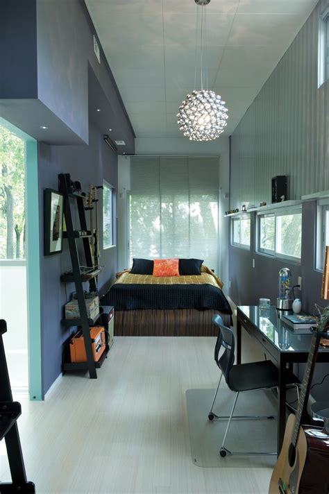 container home interior this container home interiors