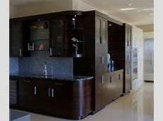 Dining Room Cabinet Marceladickcom