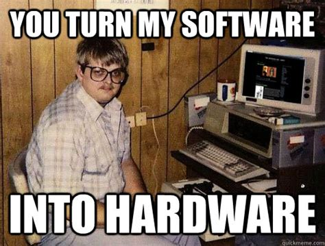 Computer Meme 25 Most Funniest Computer Memes That Will Make You Laugh