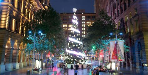 sydney christmas 2016 official website what 39 s on