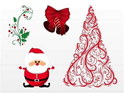 merry christmas vector file free download merry christmas vectors free vectors ui download