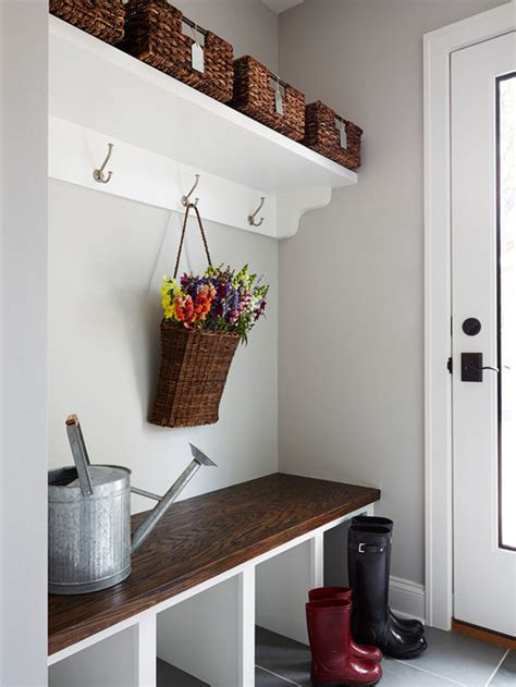 small entryway design ideas remodel pictures houzz