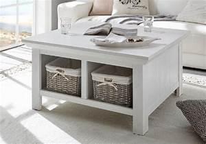 Couchtisch Modern Holz : dreams4home couchtisch tinnum tisch sofatisch beistelltisch ablagetisch wohnzimmertisch ~ Sanjose-hotels-ca.com Haus und Dekorationen