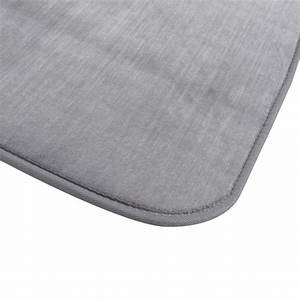 tapis velours 120x170cm gris With tapis velours gris
