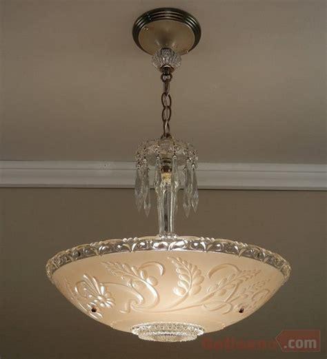 antique 1920 ceiling light fixtures 1920 antique ceiling light fixtures for traditional home