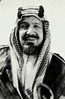 Puritanically Radical, Radically Puritanical: Saudi Arabia ...