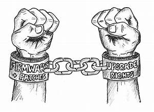 Pics For > How To Draw Slavery Chains