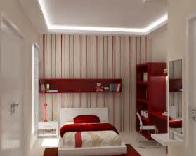 modern homes interior design and decorating home designs beautiful modern homes interior designs