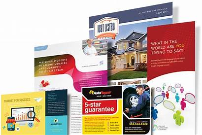 Graphic Templates Website Template Layouts Creative Flyer