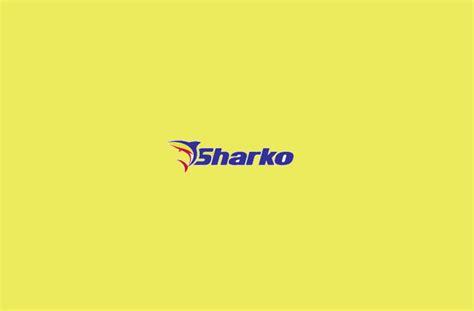 shark logo designs ideas examples design trends