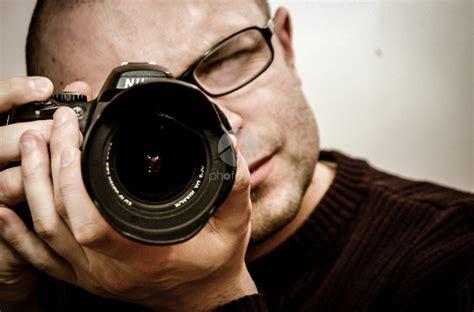 Stock Photos | UK Stock Photography | Photofolio