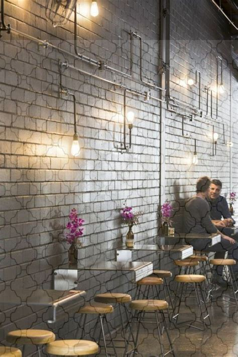 We regularly stop off at divine for a coffee and cake, it's always cosy and usually pretty peaceful. 13+ Divine Industrial Kitchen Hood Ideas | Cafe interior ...