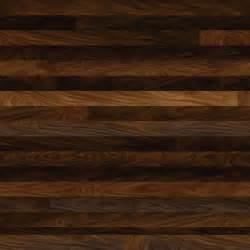 seamless wood flooring texture amazing tile