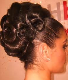 wedding updos for hair wedding hairstyles updos wedding 39 s style