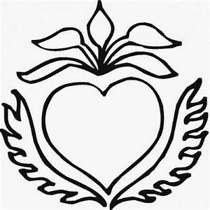 Coloring Pages  Hearts Free Printable Coloring Pages For Valentine U0026 39 S Day