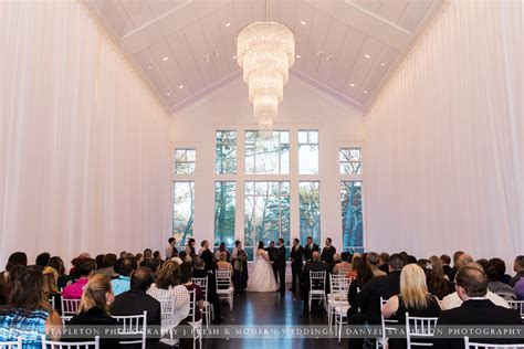 enchanted lakeview pavilion wedding wedding