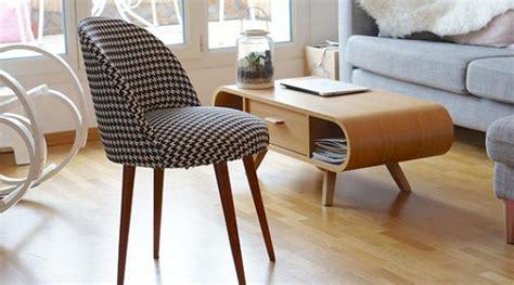 comment rehausser une chaise 20 idées pour relooker une chaise hellocoton