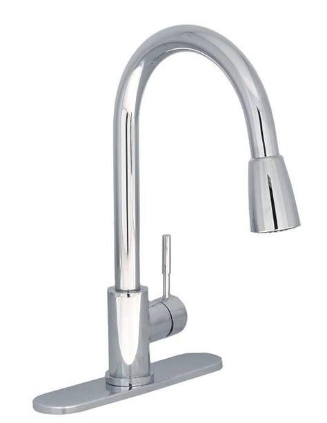 robinet cuisine avec douchette franke robinet cuisine avec douchette franke maison design